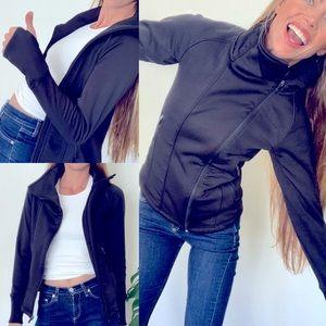 Avalanche jacket Small WARM
